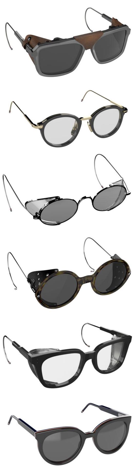 5deb5e2b620 Eyewear  Archive  - StyleZeitgeist